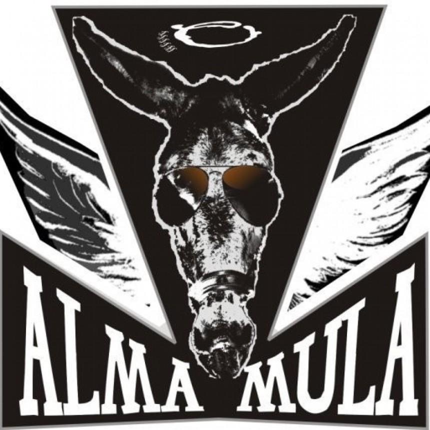 ALMA MULA -