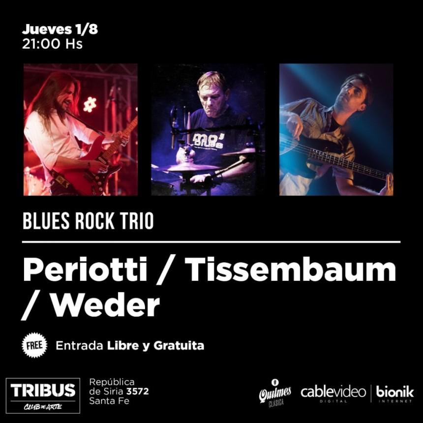 1/8 - Periotti-Tissembaun-Weder