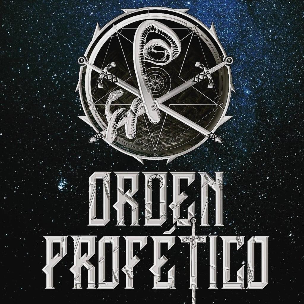 Orden Profético presenta