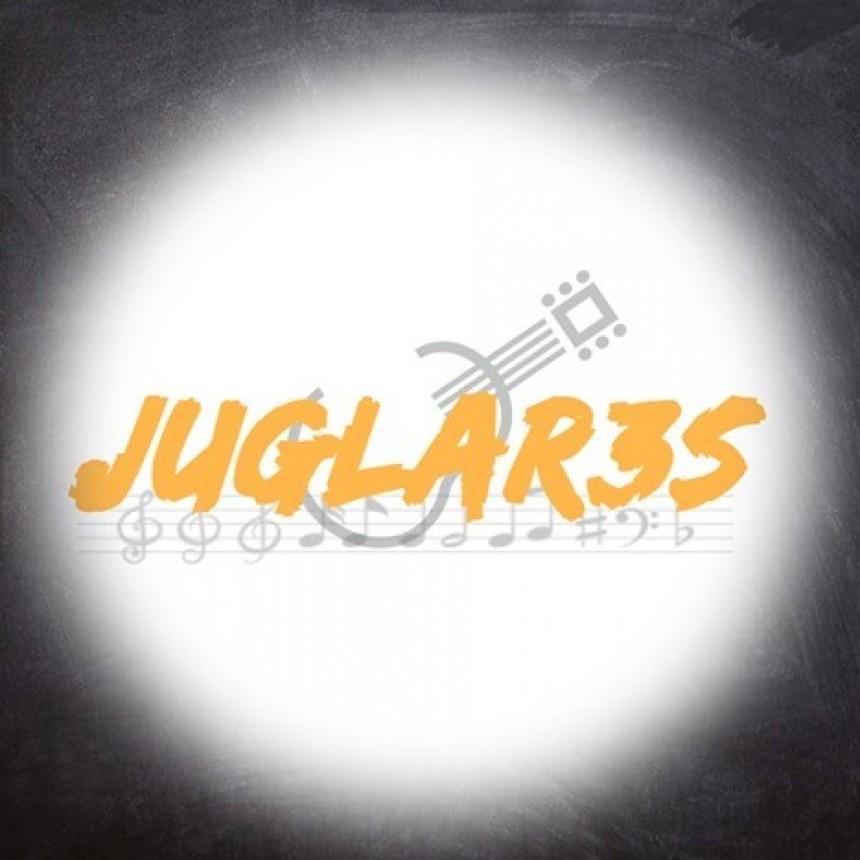 19/9 - Noche de Canciones Latinoamericanas. Juglares en Uhlala