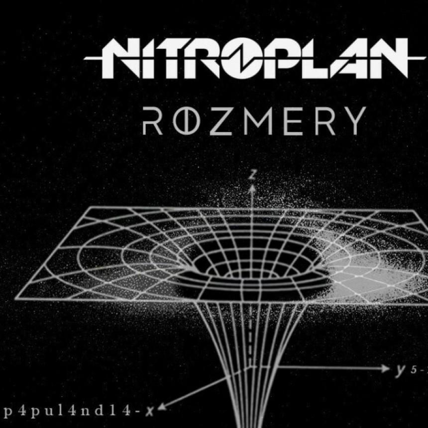 23/11 - Nitroplan Y Rozmery
